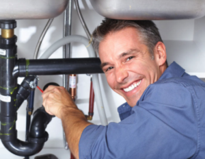 Commercial Plumbers Tulsa